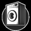 F8ed1b logo