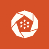 34baa7 erusea ac7 website flag