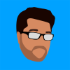 Cb6d93 zachary houseknecht 2015 avatar end year 2015 update