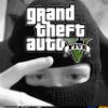 6cc1d0 gangsta 1332965549