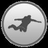 4e3cc8 sm logo 1000