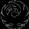 0560fd phoenix symbol