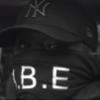 54deeb bbe