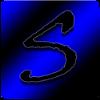6ef3b2 sirius375