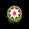 55b53a 275px coat of arms of azerbaijan