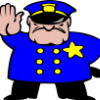 0d6c47 policeman 23796 960 720
