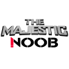 Db3538 the majestic noob v2 png