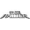 F2a4ec tomb raider logo  mini png