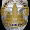 5b2571 lspd logo gta v.png.f9edaa7ed7c6914758ff95371ab56972