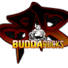 Aabacc budda rocks ytbranding