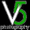 413c21 logo1 1