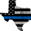 0f9489 texas thin blue line grande