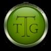 A7b945 ttg round icon