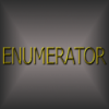A50a1f enumerator