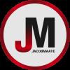 1e418f branding jm c1