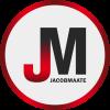 6957d2 jm