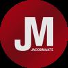 Ab1495 branding jm1c