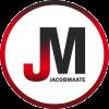 D266c1 jmext