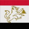 1eb9c9 socialclub avatar