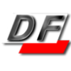 B6cd3d icon