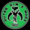 59e264 logo5