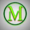 0ab0f6 logo 1