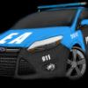 724a81 logo test15
