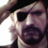 0a7904 big boss salute square
