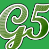 4618da gv