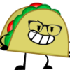 Aad90e taco nerd profile photo