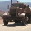 233953 duel1971 truck