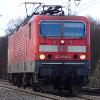 B58de8 dsc00412