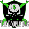 0628c1 emblem 128