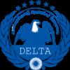 B9aafb deltaforces