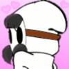 C89b4c avatar