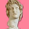 B44553 avatar