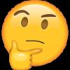 5d33b4 emoji