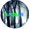13cbea logo