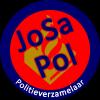 A8617f josapol logo 500