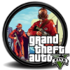 383d39 gta v icon by mykavv d5jjycj