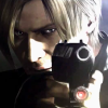 52b8ac leon re6 leon kennedy 28501762 450 300
