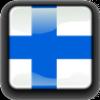 724f84 finland 156238 960 720