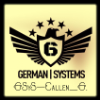 46da2e gsys callen g