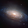 7cde33 galaxy