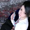 6f8505 video 1486943152.mp4.thumb