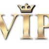 D72010 vip casino