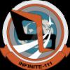 Cc14d2 infinite 111 by mastertulkas d8n474s