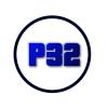 2492b8 phantom