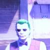 22ffd0 joker