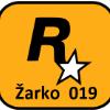 854e4c 302px rockstar games logosvg